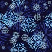 Rsnowflakes-blue_shop_thumb