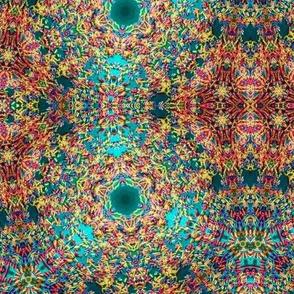 Sprinkles glory