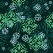 Rsnowflakes-green_shop_thumb