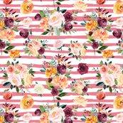 Rpaprika-bouquets-on-pink-stripes_shop_thumb