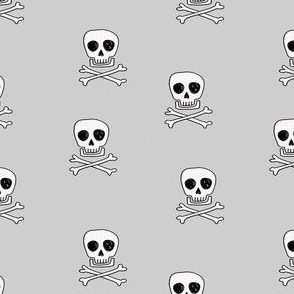 jolly roger  pirates quilt cute coordinate nursery pirate theme