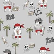 Rz-pirates-11_shop_thumb