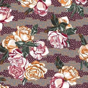 Prairie Roses _1