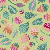 Rleaves-and-buds-on-pale-green_shop_thumb