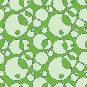 Circles 3C - GPG