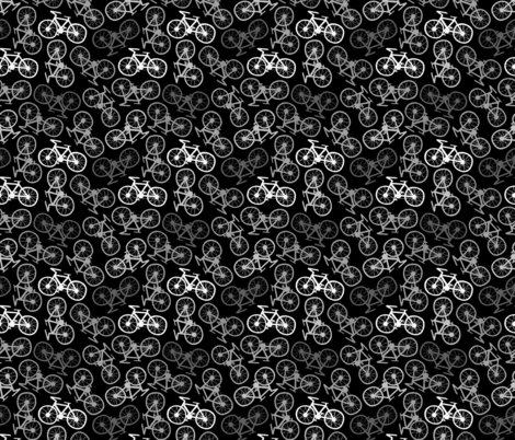 Rbicycles-3_shop_preview