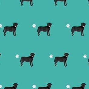 black lab funny dog fart dog breed fabric teal