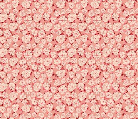 Rrmonotone-florals-01_shop_preview
