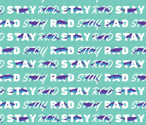 Stay-rad_teal_26x26_300dpi_shop_preview