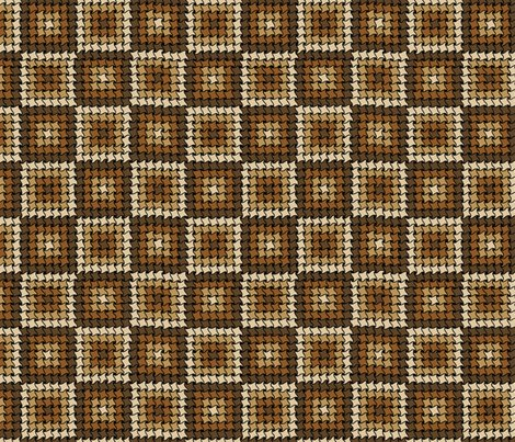 Rrhoundstooth-tile-brown_shop_preview
