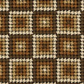 Rrhoundstooth-tile-brown_shop_thumb