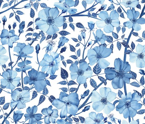 Rblue_rose_pattern_shop_preview