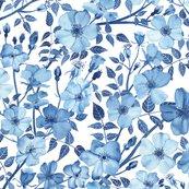 Rblue_rose_pattern_shop_thumb