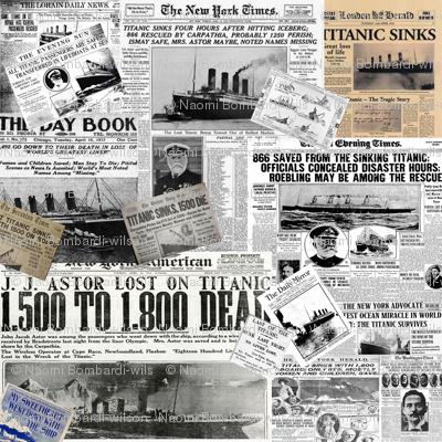 Titanc-newspaper-5-in_preview