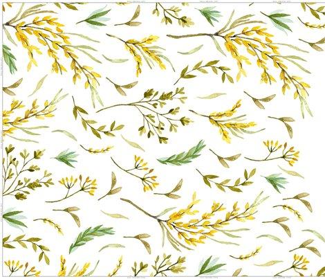 Cascading-tea-towel-wildflower_shop_preview