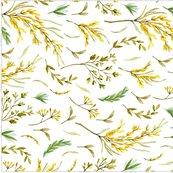 Cascading-tea-towel-wildflower_shop_thumb