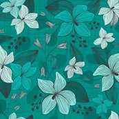 Rravery-1-teal-monochrome-flat-175-for-wp_shop_thumb