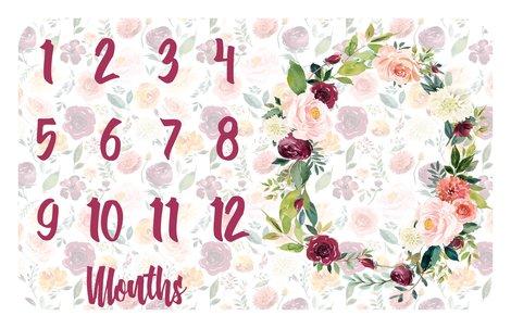 Rmiletones-months-blanket-paprika-wreath-8-patterned-background_shop_preview