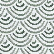 Green-gray-arch_shop_thumb