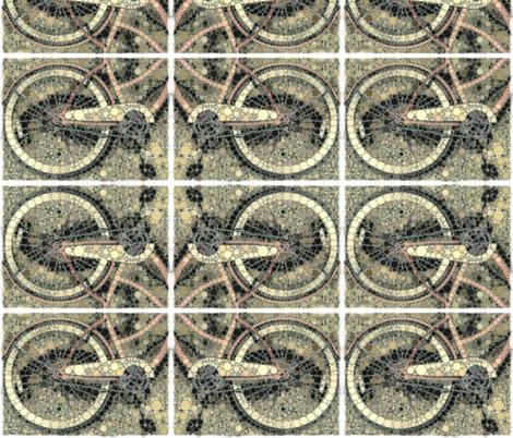 IMG_8045 fabric by carol_mikkelson on Spoonflower - custom fabric