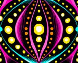 R2f6d4d5d-3d36-48c1-9bcb-073965daba2b_thumb