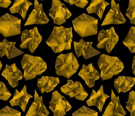 Rgold-polygons-on-black_shop_preview