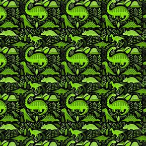 green dinos (small)