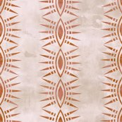 Rmila-stripe-creme-rust-verticle_shop_thumb