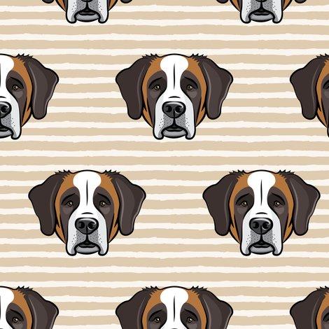 Rst-bernard-pattern-09_shop_preview