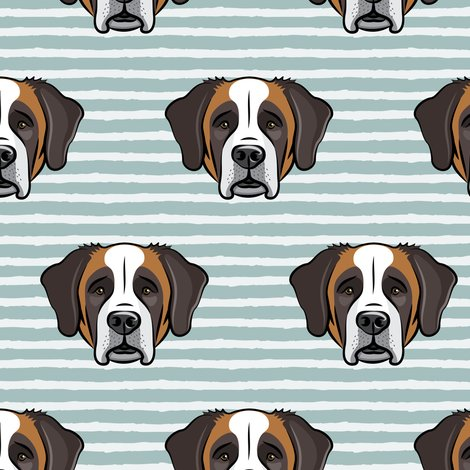 Rst-bernard-pattern-06_shop_preview