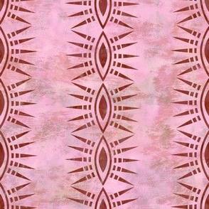 Mila Stripe petal verticle copy