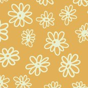 Beautiful-blooms-1-03_shop_thumb
