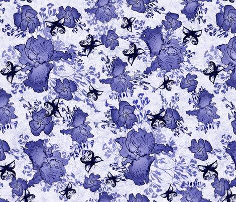 Rblue_iris_and_butterflies_redo_shop_preview