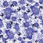 Rblue_iris_and_butterflies_redo_shop_thumb
