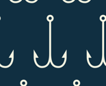 Rfishing-lures-16_thumb