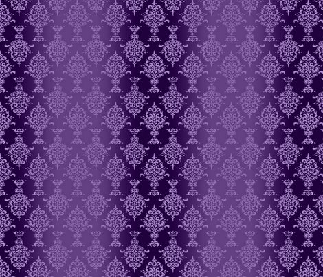 Rrrrdamask-purple-monochrome-up-down_shop_preview