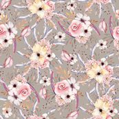 Rrwatercolor_flowers_on_sand_taupe_coordinate_to_spring_teepee_by_floweryhat_shop_thumb