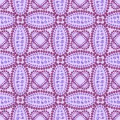 Rrcricketswool-rosemosaic-copy_shop_thumb