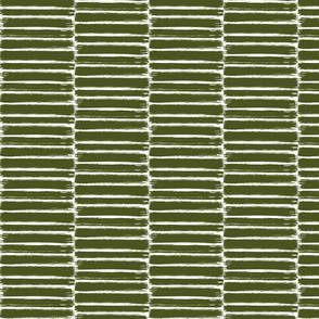 army green brush lines (large)