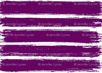 deep purple brush lines (large)