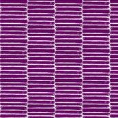 Rrrrrbrush-lines_ed_ed_ed_shop_thumb