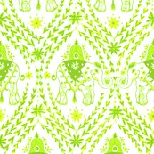 Rele-green2_shop_thumb