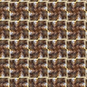 barn_fabric-1-ed