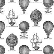 Rbritannica-balloon-toile-black_shop_thumb