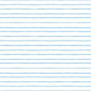 light blue stripes (thin)