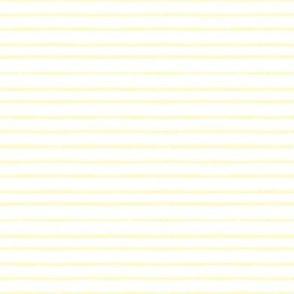 yellow stripes (thin)