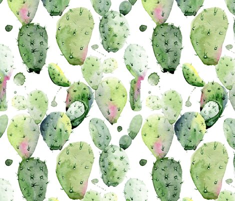 Rrprickly_pear_cactus_shop_preview