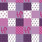 Cheater_poodle_violet_medium-2_shop_thumb