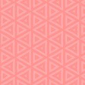 Dog_faces_geo_pattern_316-12_shop_thumb
