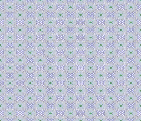 Purple-lattice-with-green-floral-motif-sm_shop_preview